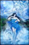 Mari by Elitha