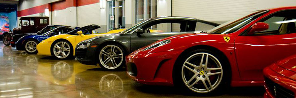 Image result for exotic car rental