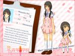 TH: Watanabe Emi