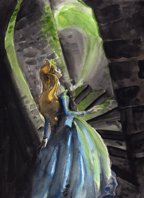 Image Result For Princess Aurora Sleeping