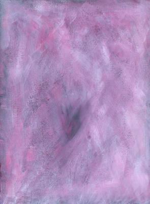 Texture 088