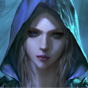 ozma02's Profile Picture