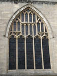 ChurchStock 6
