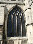 ChurchStock 8