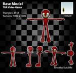 Base Model Concept