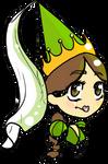Princess Elyana