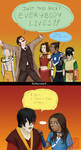Zuko Searches for his Mother 3