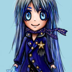 AlterIris's Profile Picture