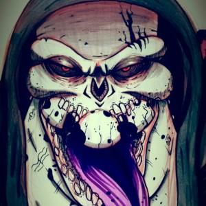 Sagon-Lockstorm's Profile Picture