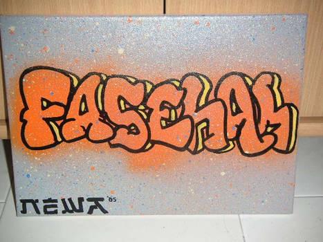 Canvas Art.01