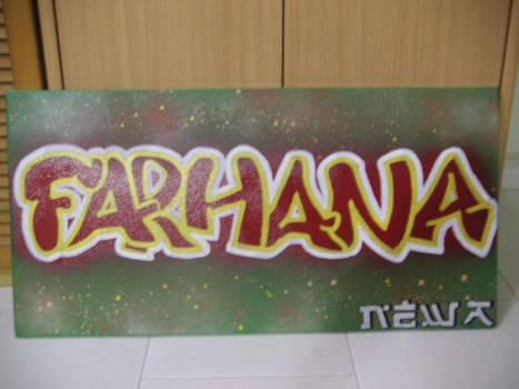 Canvas Art.02