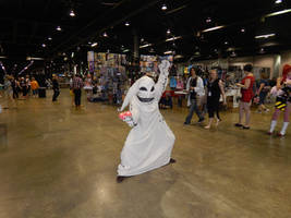 Anime Midwest 2014--34.34