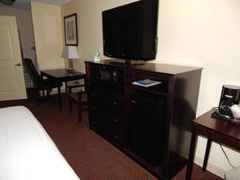 Our Room at Best Western 1.12