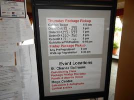 BotCon 2015 Schedule of Events 1.3