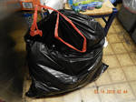 Day 04 of the 40 Bags in 40 Days Challenge