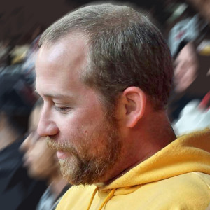 brothapipp's Profile Picture