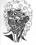 The great Maori Apollo