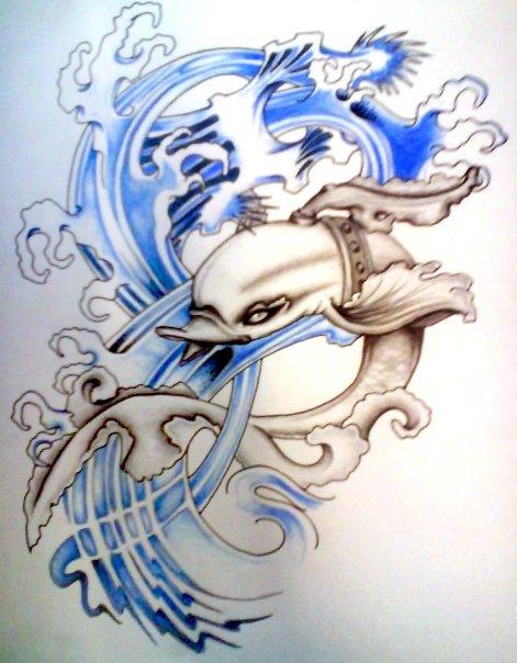 http://fc03.deviantart.com/fs39/f/2008/364/9/7/Dolphin_tattoo_by_Bub_y_rick.jpg