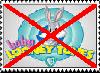 Anti Baby Looney Tunes Stamp by YouDontKnowSponge