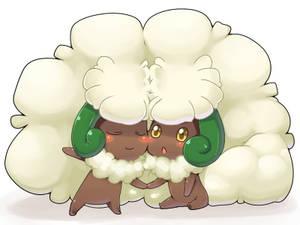 Pokemon Elphoon