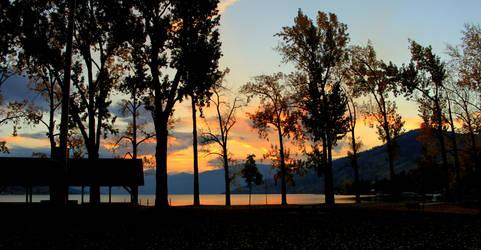 Kin sunset 030
