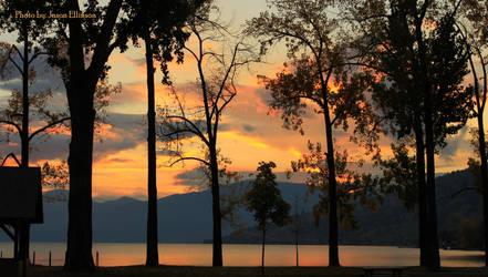 Kin sunset 031-001