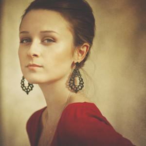 misstaisia's Profile Picture