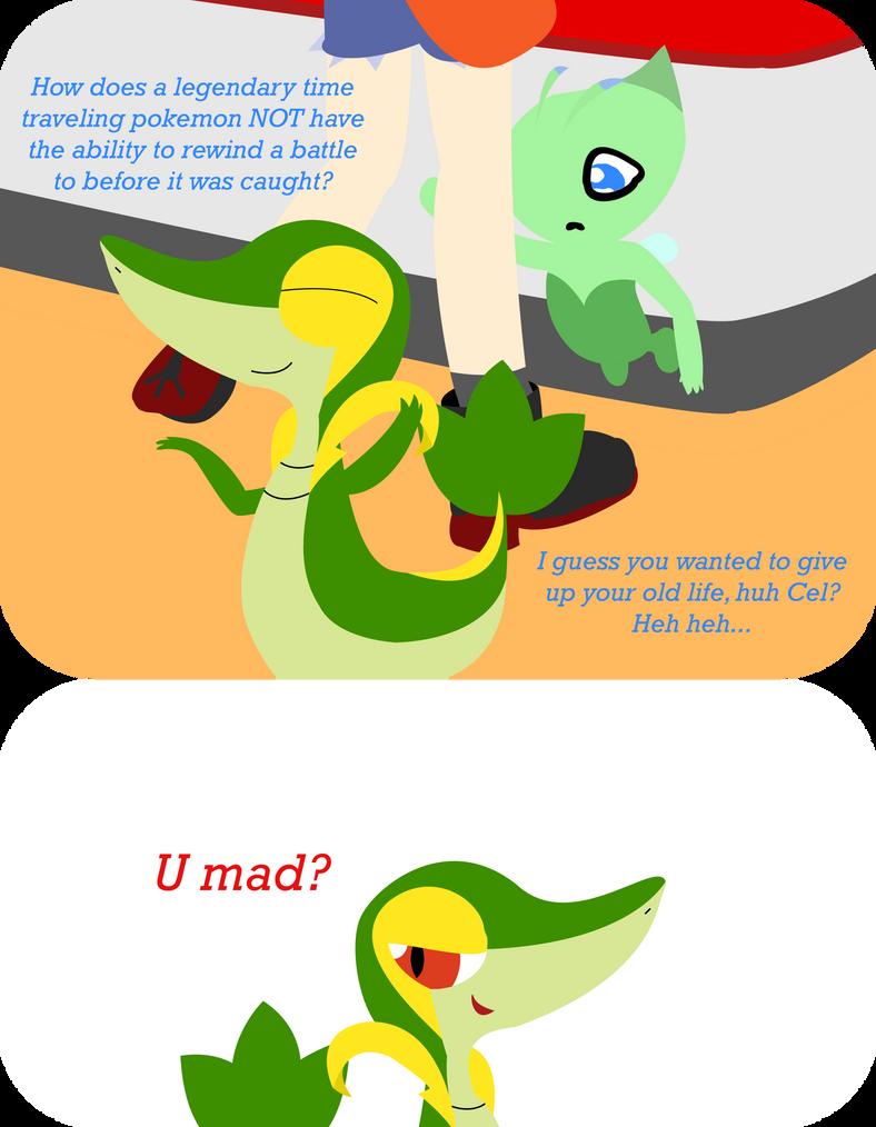 Smugleaf by Citrus--Rain