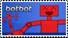 botbot stamp by Citrus--Rain