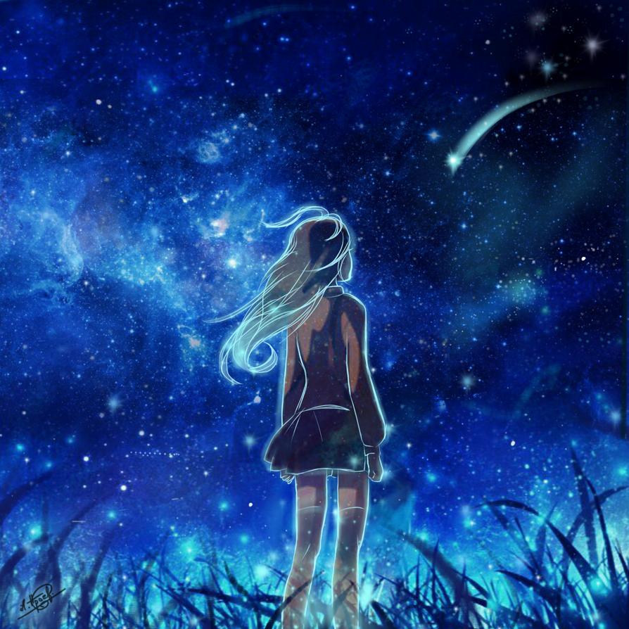 falling_star_by_pronastya-da72noo.png