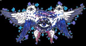 SeraphVern's Profile Picture