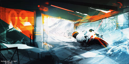 speedpaint_1