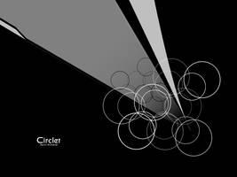 Circlet