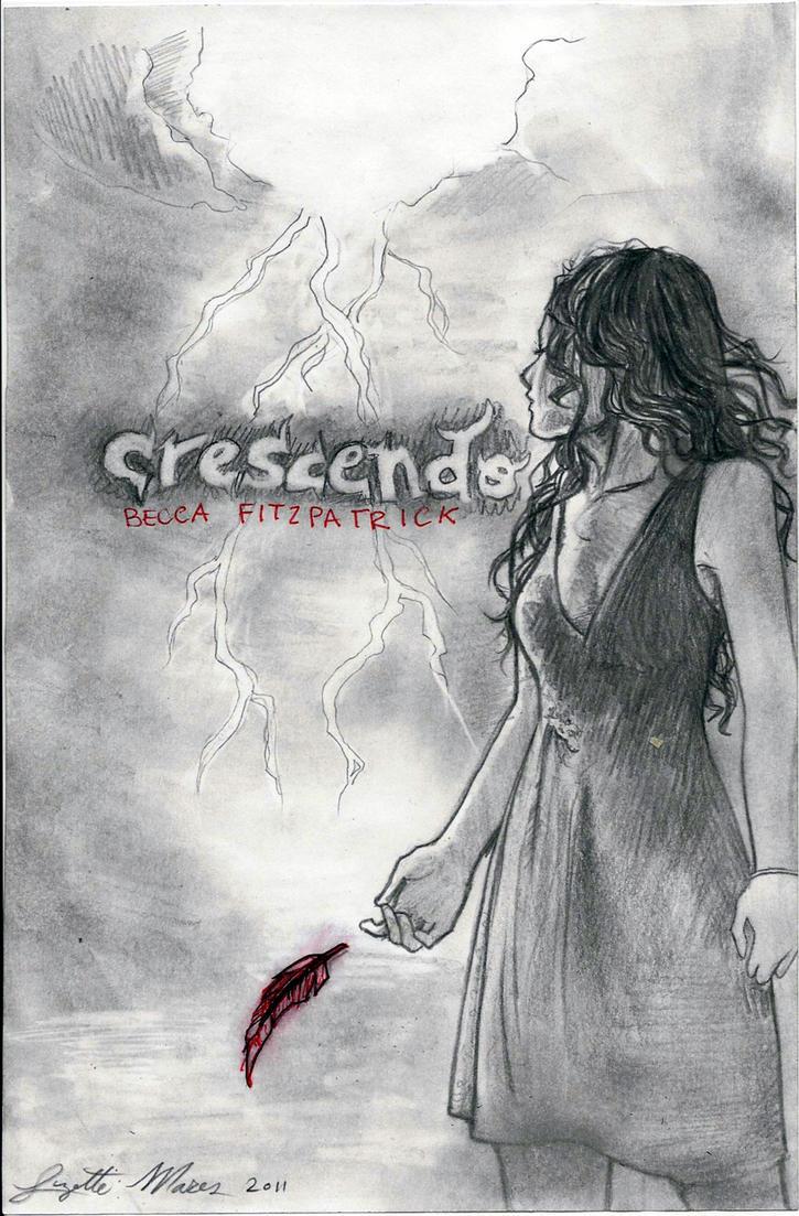 hush hush book 2 crescendo pdf