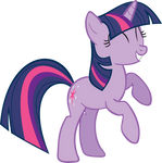 Twilight Happy