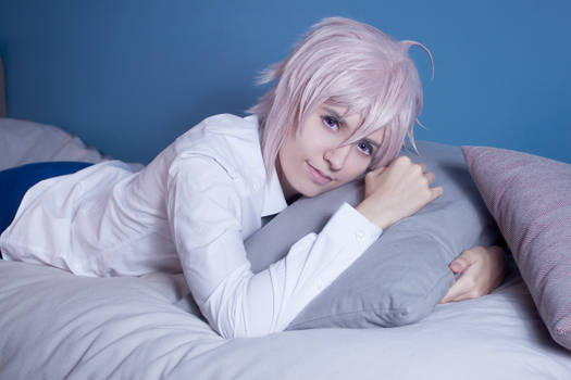 Tenn Kujo, IDOLiSH7 02