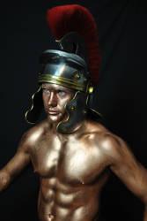Roman Warrior3