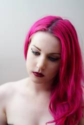 Soft Pink Stock