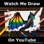 Watch Me Draw 3