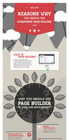 Reason why you should use WordPress Page Builder