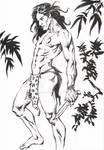 Tarzan774