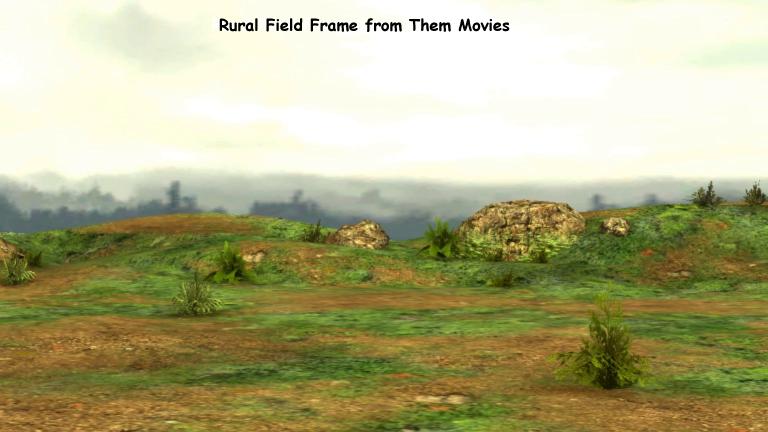 Rural Field Tm by lefty-2000
