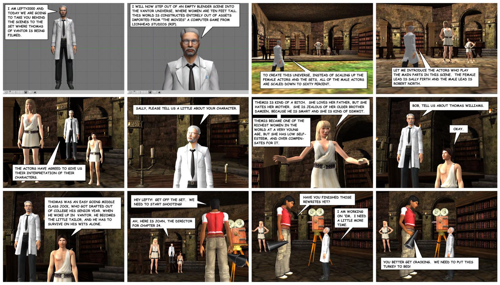 vantor_behind_the_scenes__1_by_lefty_200