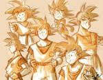 Goku_sketch