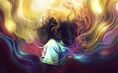 hair by iagoblack
