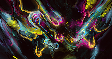 [Hilo] Inspirational small pieces Abstract_by_iagoblack-d7vsu92