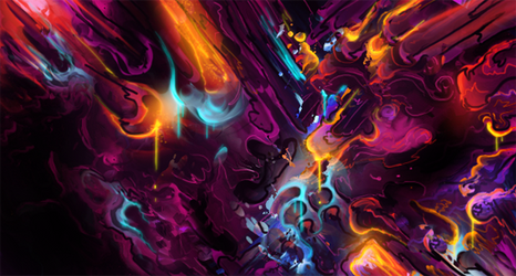 abstract #2