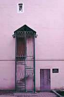 Doors by Gellum