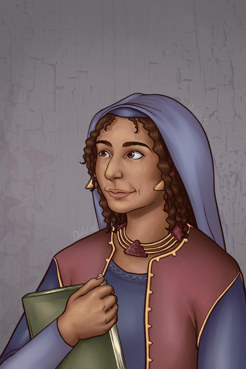 5 نساء عربيات غيّرن العالم