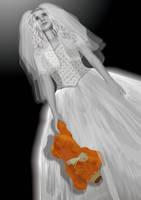 bride by lilok-lilok